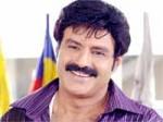 Ramanaidu Guest Role Nbk Film