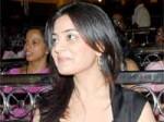 Varun Sandesh New Film With Nisha