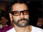 Vikram Is Doing Film Free