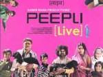 Vjas Demands Ban On Peepli Live