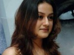 Sonia Agarwal Re Enter The Movies