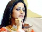 Sridevi Return Amitabh Bachchan Movie