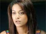 L Board Producer Juvvala Raju Prostitution