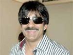 Ravi Teja Mirapakai Shooting At Delhi