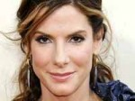Sandra Bullock Will Follow The Elin