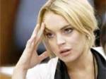 Lindsay Lohan Says She Wants Her Career