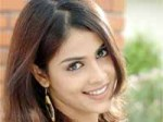Genelia Affair With Cricketer