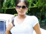 Priyamani Hopes On Rakta Charitra