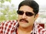 Producer Natti Kumar Reveals His Success
