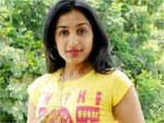Tamil Director Samy Troubles