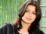 Bhumika Wants Stop Her Production House