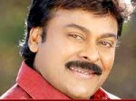 Chiranjeevi Talks About His Re Entry Film