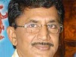 Murali Mohan Re Elected As Maa President