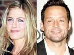 Aniston I Are Just Friends Says Josh