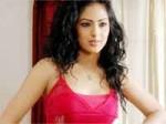 Nikisha Patel Giving More Publicity