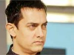 Aamir Khan Faces Similar Problem Pawan