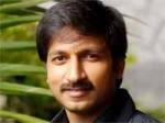 Gopichand Ontari Film Tamil Remake