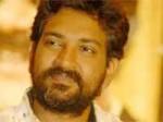 Mega Director Rajamouli Voice Over