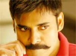 Pawan Kalyan Promise Puli Producer