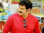 Balakrishna Again With Chinni Krishna