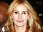 Julia Roberts Adopt Child From India