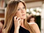 Jennifer Aniston Rejected Cougar Town