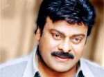 Chiru Fans Discussion With Robo Director