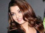 Aishwarya Rai Saw Robo At London