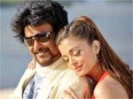 Shankar Very Happy With Robo