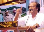 I Will Give Full Credit Bhanu Rajinikanth