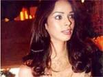 Mallika Sherawat Hyderabad