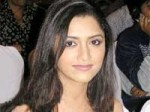 Mamta Mohandas Comments On Tollywood