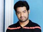 Shakti Will Give Blockbuster Hit Jr Ntr