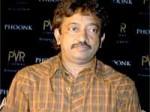 Ram Gopal Varma Counter Prp Shobha Rani