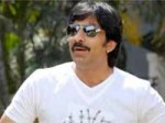 Ravi Teja Inspiration Young Heroes