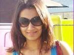 Trisha Excitement On Khatta Meetha