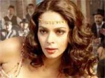 Mallika Sherawat Hiss Movie With Failure