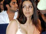 Is It Really Tabu Marry Hyderabad