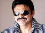 Venkatesh Creates Tension Director Teja