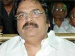 Dasari Narayana Rao Padma Bhushan List