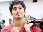 Siddhartha Bava Film Copy Love Aaj Kal