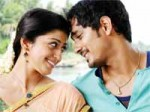 Siddharth Today Release Bava Story Point