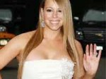 Mariah Carey Had Miscarriage Two Years Ago