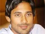 Varun Sandesh Agreement As Returnineration