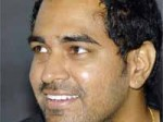 Vedam Krish Says He Deep Love With Whom