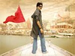 Pavan Kalyan S Khushiga Film First Schedule