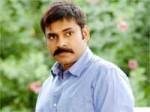 Pawan Kalyan As College Student Vv Vinayak