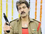 Jagapathi Babu S New Film Chattam Launched