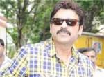 Venkatesh Teja S Combination Film Confirmed