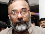 Pc Sreeram Daughter Died An Accident